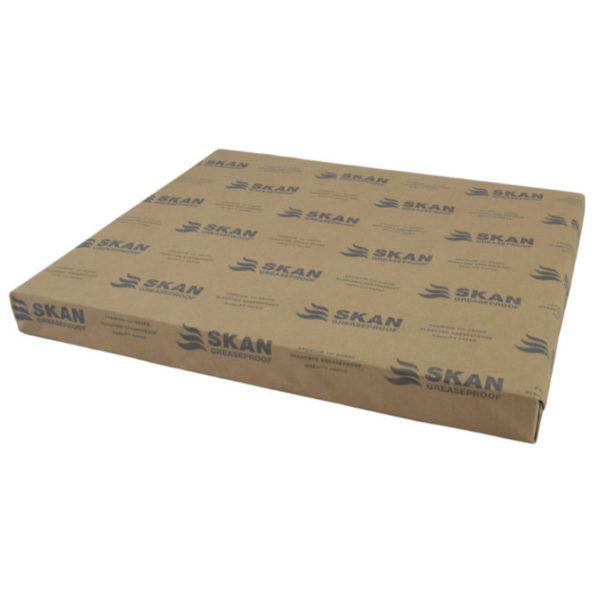Environmental Packaging Melbourne