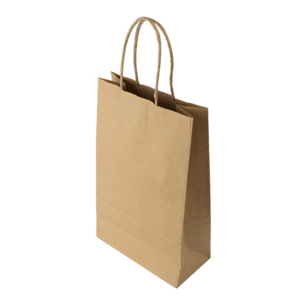 Green Packaging Products Melbourne