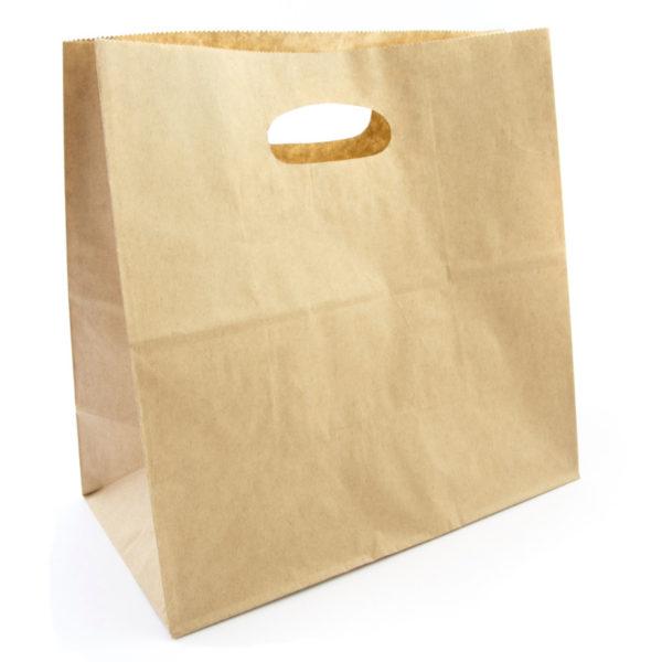 Environmental Friendly Packaging Melbourne