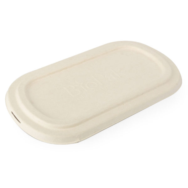 Environmental Packaging Australia