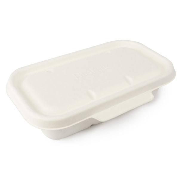 Green Packaging Products Australia
