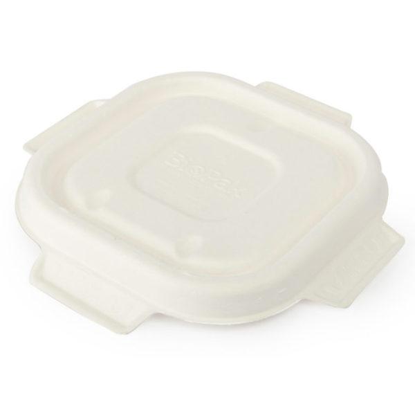 Environmental Friendly Packaging Australia